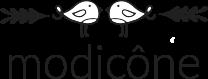 2930_Modicone_logo