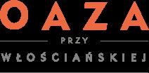 logo_oaza